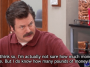 How-Much-Money-Does-Ron-Swanson-Have.