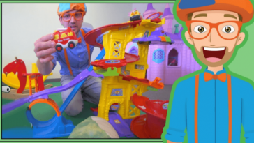 blippi-net-worth