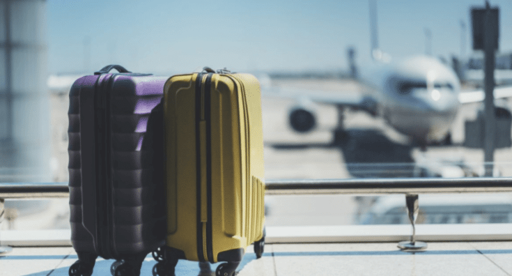 how much cash can you carry on a domestic flight?how much cash can you carry on a domestic flight?