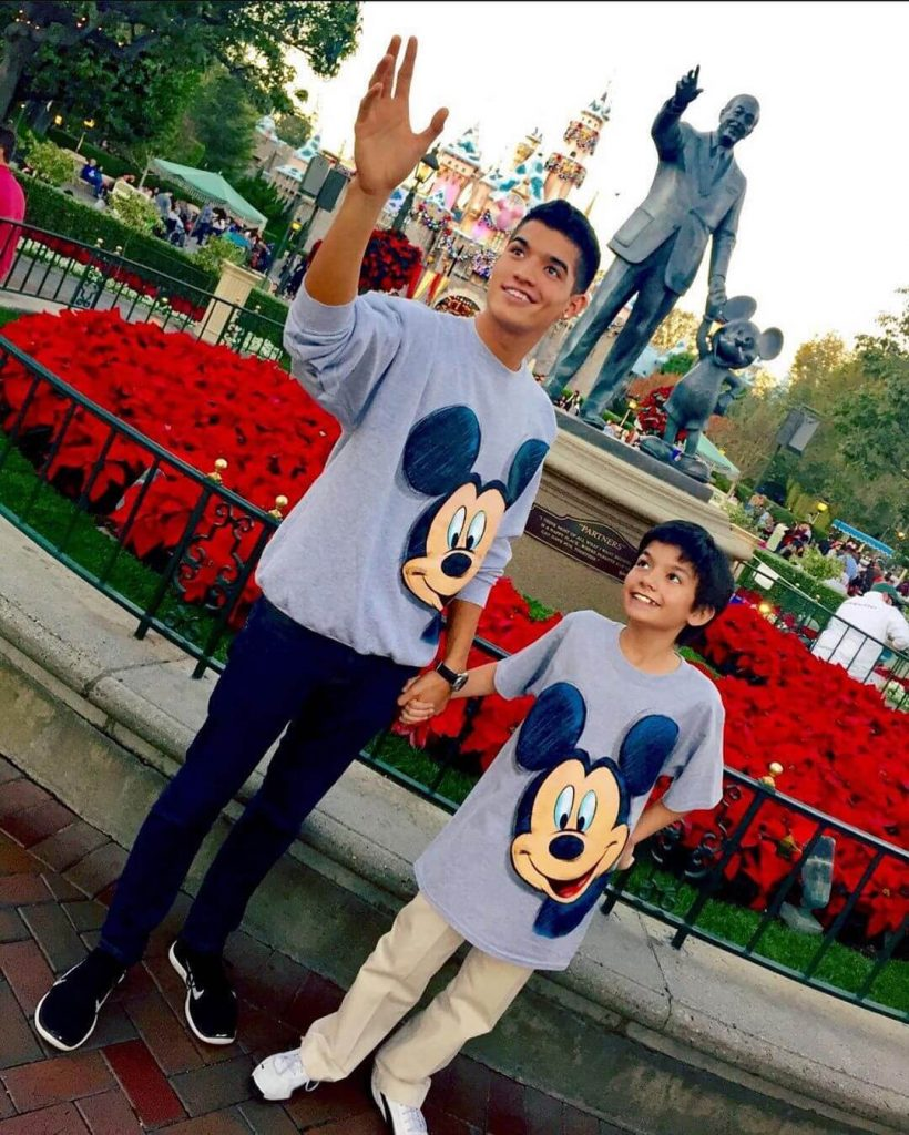 How Much Money Alex Wassabi Makes