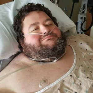 How Much Additional Earning Does Boogie2988 Make