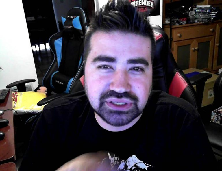 How Much Money Does AngryJoeShow Make on YouTube