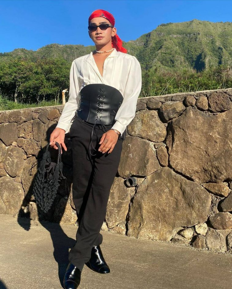 How Much Money Does Bretman Rock Make on YouTube