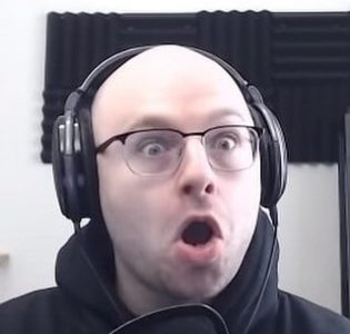 How Much Money Does Northernlion Make on YouTube & Twitch