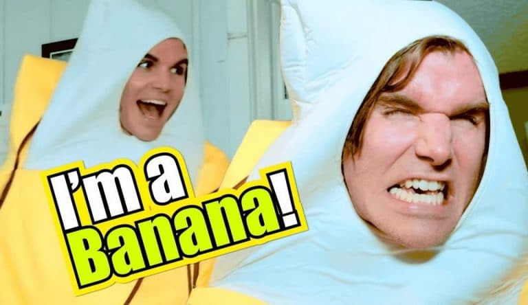 How Much Money Does Onision Make on YouTube & Twitch