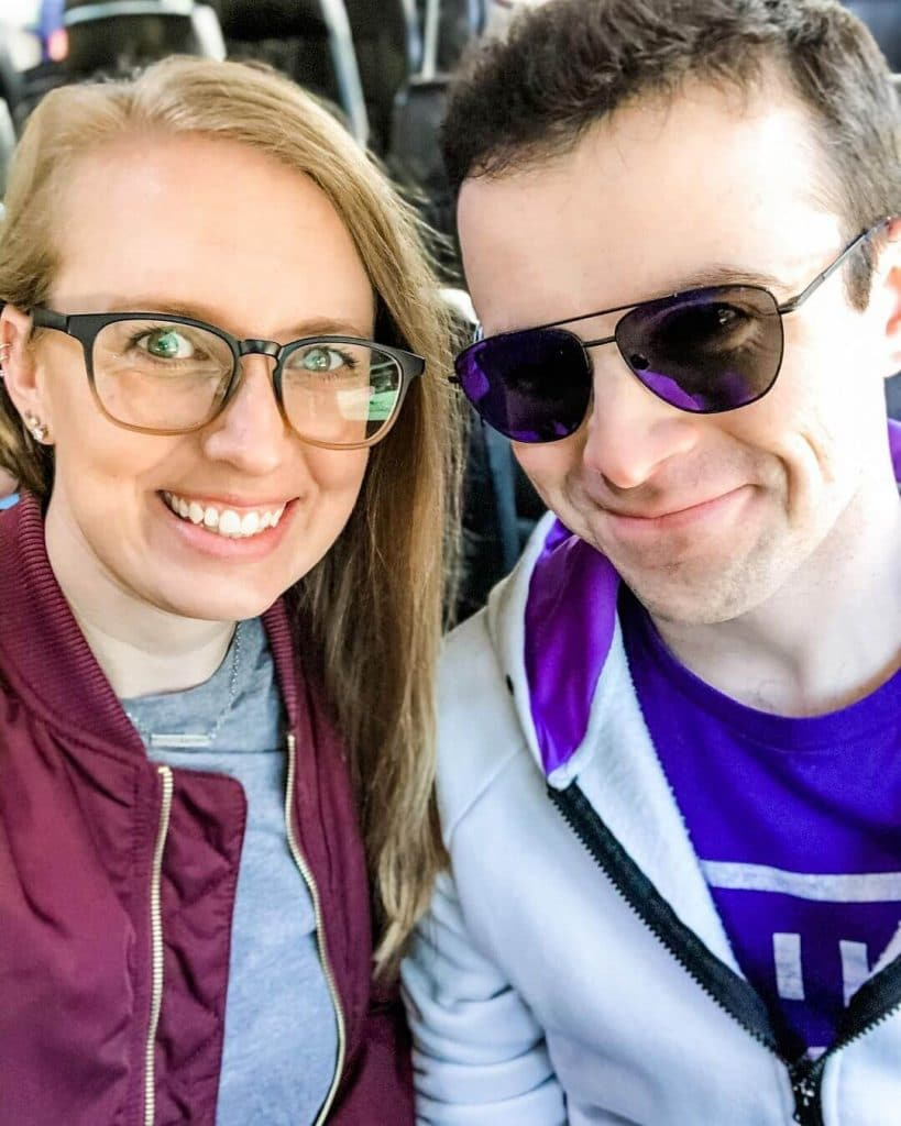 DrLupo Twitch and YouTube Channel