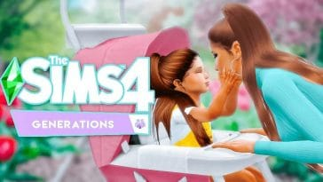 sims 4 laptop requirement