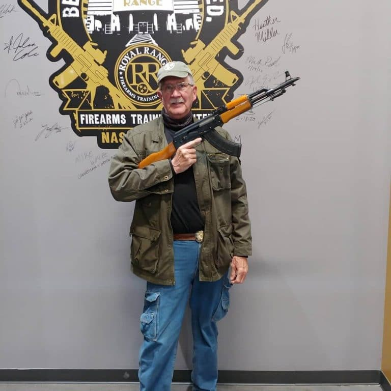 How much money does Hickok45 make on YouTube