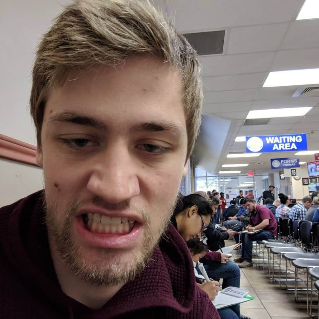 how much Sodapoppin Worth