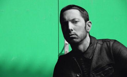 best shows EminemMusic