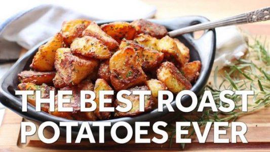 best youtube cooking channel J. Kenji Lopez-Alt