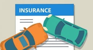 Best Car Insurance For young drivers