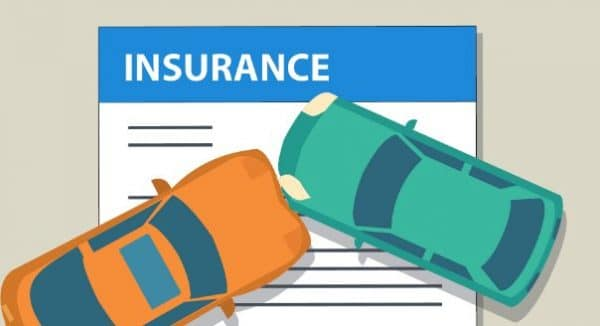 How to Get Insurance On my Car