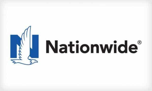 best car insurance for teens - Nationwide company
