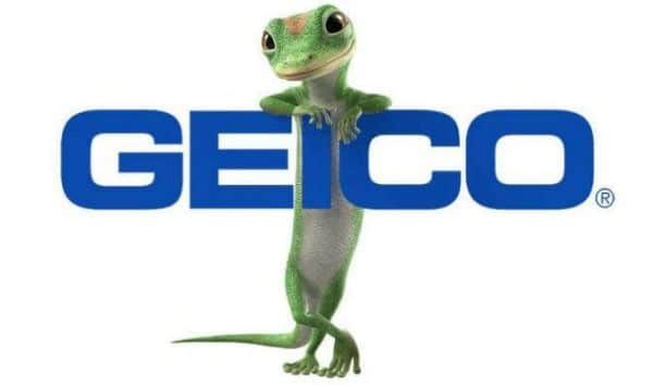 geico company