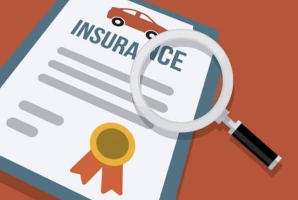 home and car insurance