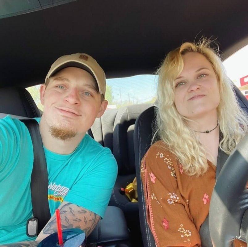 Ryan Upchurch Wife, Dating, Girlfriend