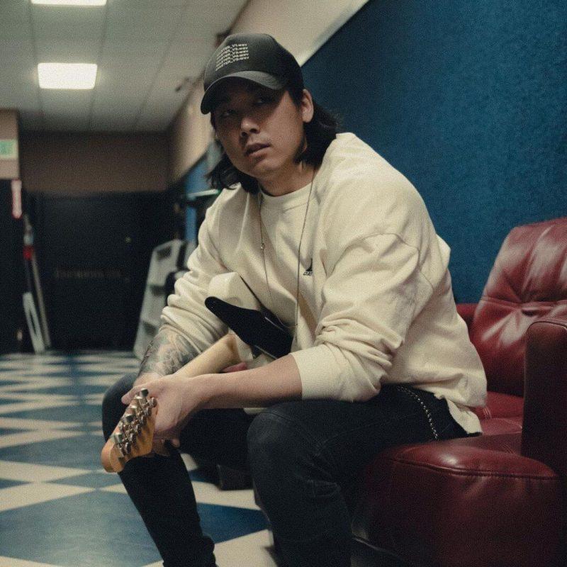 Evan Fong - VanossGaming